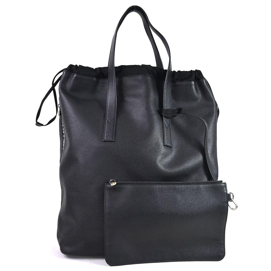 メンズバッグ, トートバッグ  Louis Vuitton M31009 - 98536c