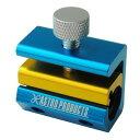 ワイヤー内に簡単にオイルを循環させるワイヤーインジェクター!APワイヤーインジェクター