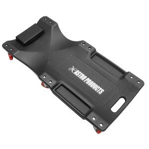 プラスチック クリーパー メカニッククリーパー メンテナンス ガレージ アストロプロダクツ