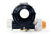 WilliamOpticsNewWOStar71IIf4.94枚玉イメージングAPO屈折鏡筒FPL53