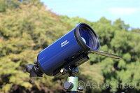 AstroStreet口径90mmコンパクトマクストフカセグレンc90Mak