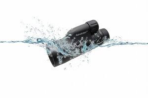 AstroStreet12x50ハイパワー単眼鏡モノキュラー明るく鮮明な視界防水曇り防止加工バードウォッチング、アウトドアに最適[国内正規品]