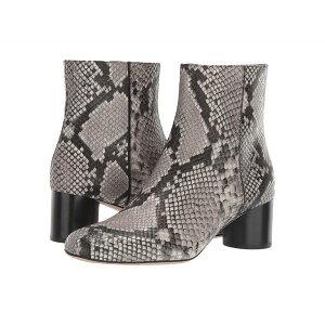 Barry女士靴子和雨靴鞋Brenda靴子Roccia