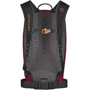 d7284595215b リュックサック バッグ Ascent 22L Backpack Dark Blood | No-Size オルトボックス メンズ バッグ