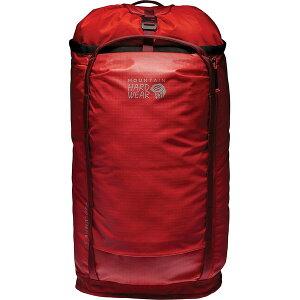 マウンテンハードウェア メンズ バックパック・リュックサック バッグ Tuolumne 35L Backpack - Women's Dark Salmon