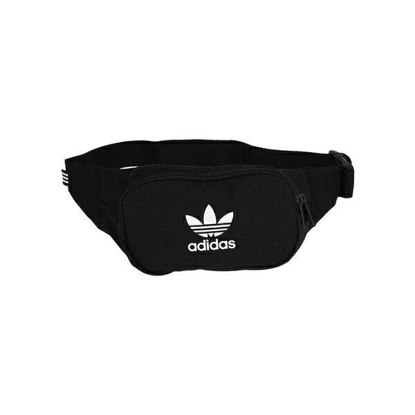 レディースバッグ, ショルダーバッグ・メッセンジャーバッグ  Adidas Originals Essential Crossbody Bag -