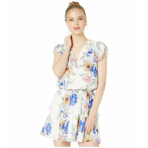 スーツ・セットアップ, ワンピーススーツ  Chelsea Dress Dream Come True White