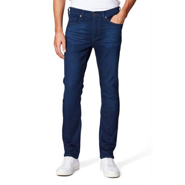 メンズファッション, ズボン・パンツ  Federal Slim Straight Leg Jeans Daewon