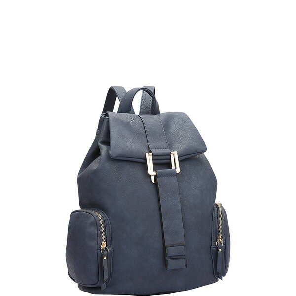 72e8c7741b8d ダセイン レディース バックパック·リュックサック バッグ Drawstring Accent Backpack with Side Pockets  15480 ダセイン レディース バッグ バックパック·リュック ...