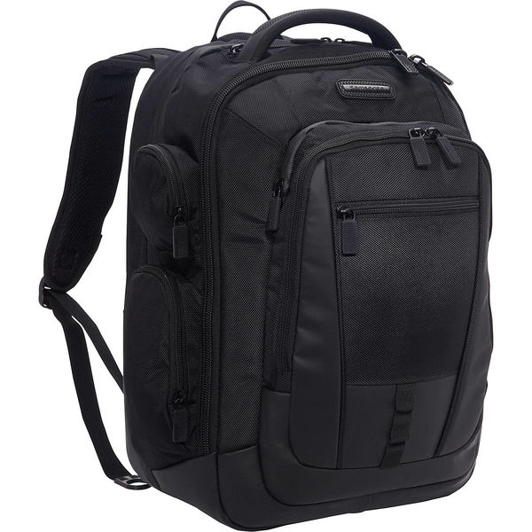 db3e96fa8aa3 サムソナイト レディース バックパック·リュックサック バッグ Prowler ST6 Laptop Backpack 25480 サムソナイト  レディース バッグ バックパック·リュックサック ...