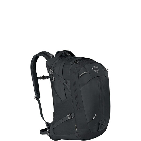 f8d4dadf5580 オスプレー レディース バックパック·リュックサック バッグ Tropos 32L Laptop Backpack 35800 オスプレー レディース  バッグ バックパック·リュックサック 35800 全 ...