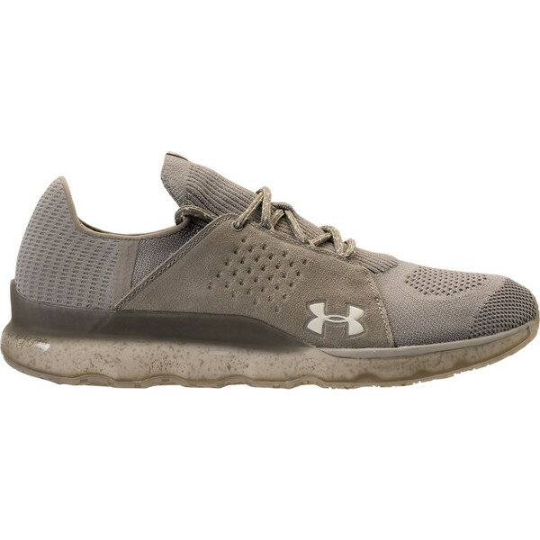 アンダーアーマー メンズ ランニング スポーツ Men's Under Armour Threadborne Reveal Running Shoes Autumn Tan/Stone