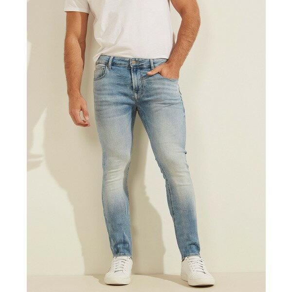 メンズファッション, ズボン・パンツ  Mens Eco Skinny Jeans Brents