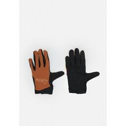 ダカイン レディース 手袋 アクセサリー WOMEN'S SYNCLINE GLOVE - Gloves - sierra