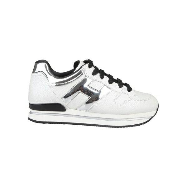 ホーガン レディース スニーカー シューズ Hogan Sneakers Interactive -