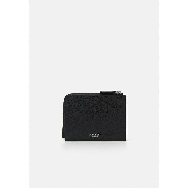 財布・ケース, メンズ財布  UNISEX - Wallet - black