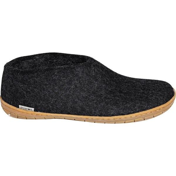 グリオプス メンズ サンダル シューズ AR Rubber Shoe Charcoal/Black