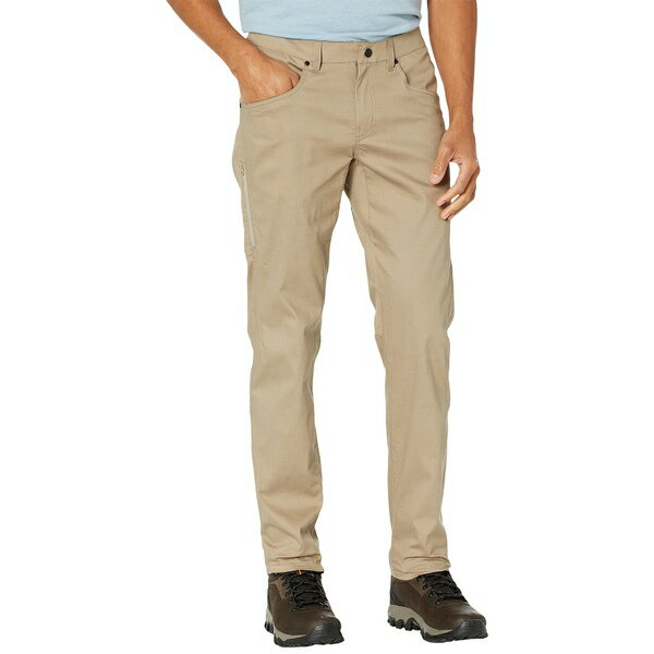 メンズファッション, ズボン・パンツ  Phelix Pants Esoteric