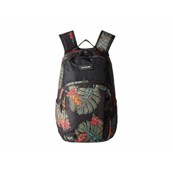 メンズバッグ, バックパック・リュック  25 L Campus Medium Backpack Jungle Palm