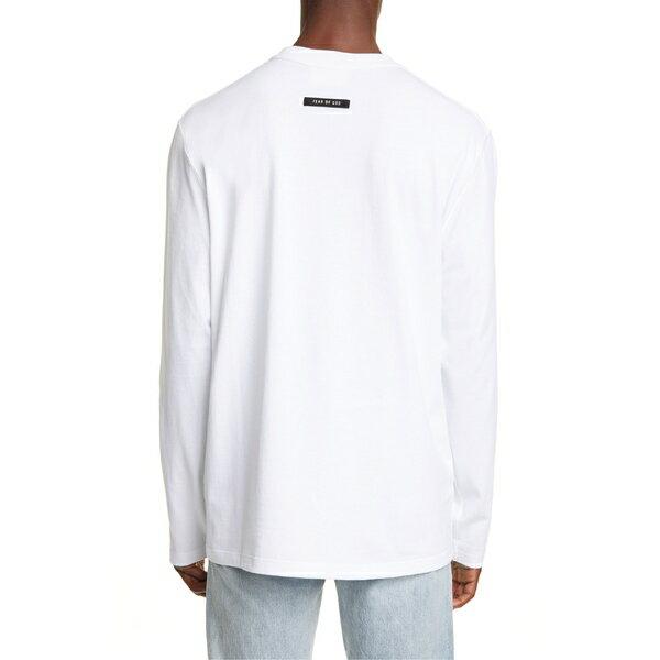 YUNY Women Fall Sports Short Sleeve Hood Tshirt Sweatshirt 1 M