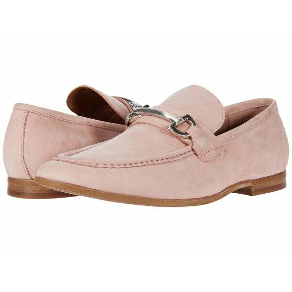 メンズ靴, スリッポン  Daywen Pink