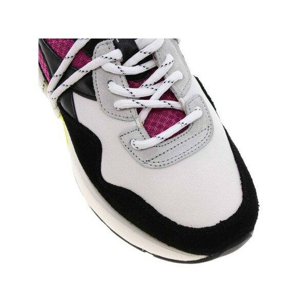 ディアドラヘリテージ レディース スニーカー シューズ Diadora Heritage Sneakers Shoes Women Diadora Heritage violet