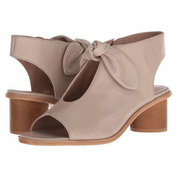 レディース靴, ミュール  Luna Bootie Clay Glove Leather