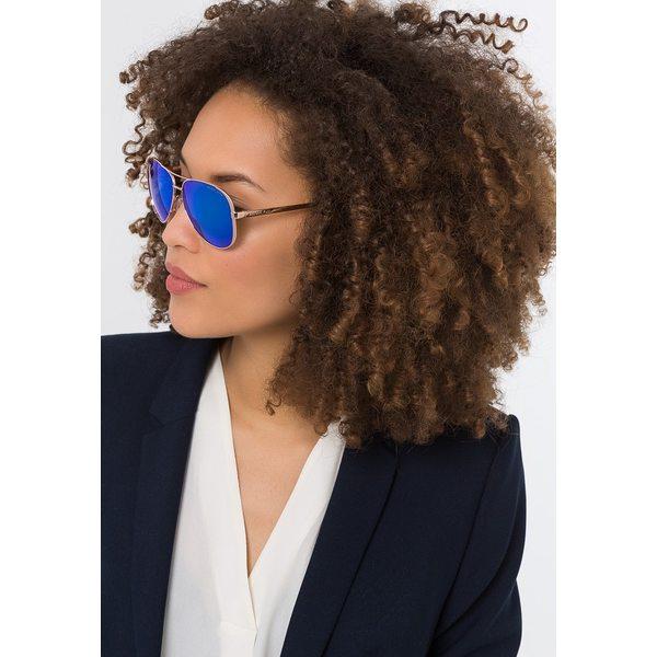 眼鏡・サングラス, その他  Sunglasses - pink