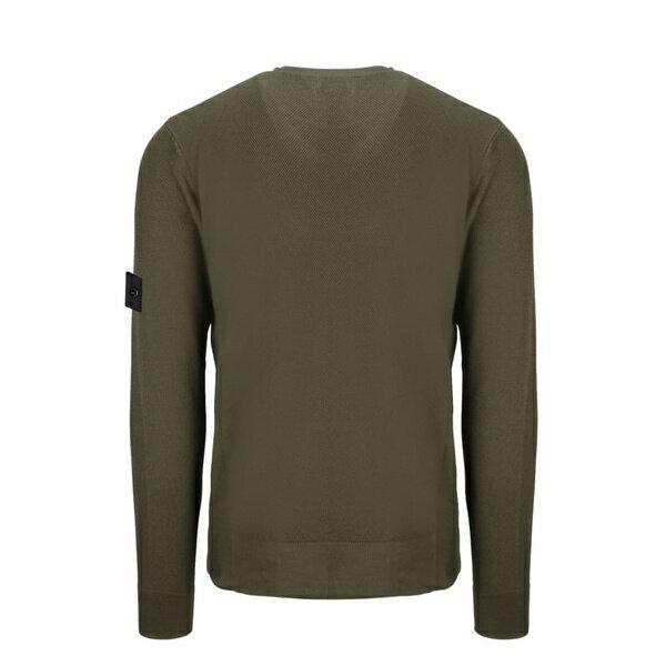ストーンアイランドシャドウプロジェクト メンズ ニット&セーター アウター Stone Island Shadow Project Sweater -