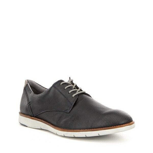 メンズ靴, スニーカー  Mens Tyler 09 Oxford Ocean K