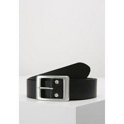 ヴァネッティ レディース ベルト アクセサリー Belt - schwarz vbkz0126
