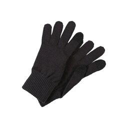 リーバイス メンズ 手袋 アクセサリー BEN - Gloves - navy blue