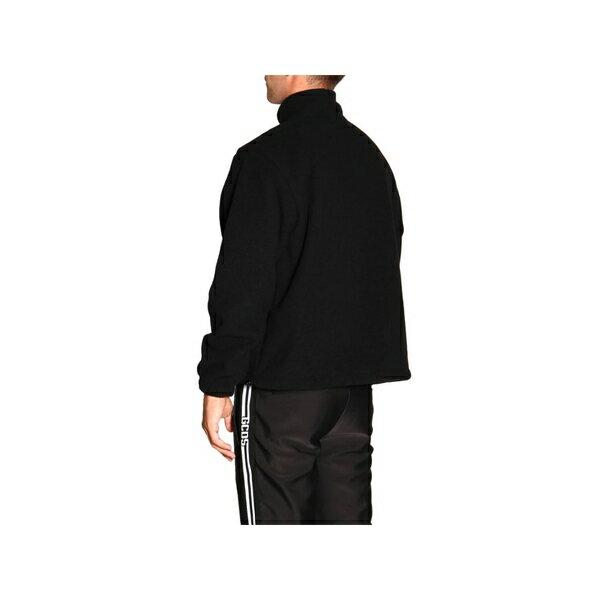 ジーシーディーエス メンズ ニット&セーター アウター Gcds Sweater Sweater Men Gcds black