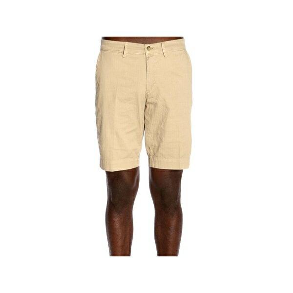 ジェッカーソン メンズ カジュアルパンツ ボトムス Jeckerson Pants Pants Men Jeckerson beige