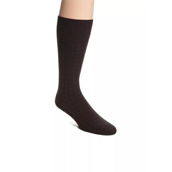 靴下・レッグウェア, 靴下  Diamond Soft Touch Crew Sock - Single Pair -