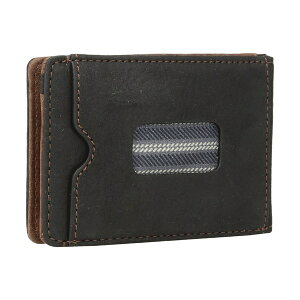 14d8e4844d71 ホボ メンズ 財布 アクセサリー 限定商品 Axl Bifold Northface Wallet ...
