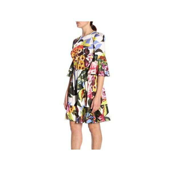 ブルーガール レディース ワンピース トップス Blugirl Dress Dress Women Blugirl multicolor