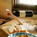 Wine06500