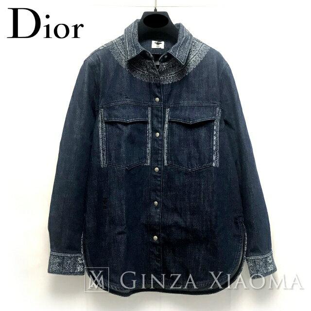 メンズファッション, コート・ジャケット 3CHRISTIAN DIOR 38