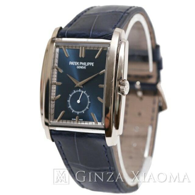 腕時計, メンズ腕時計 APATEK PHILIPPE K18WG 750 mns