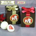 クリスマス プチギフト お菓子 ...
