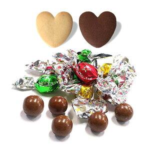 結婚式・バレンタイン会社義理チョコ・業務用プチギフト
