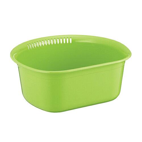 水まわり用品, 洗い桶  75OFF 35 ASVEL