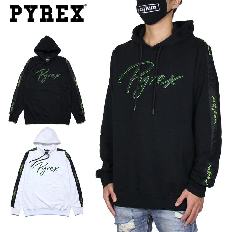 トップス, パーカー  SALE50OFF PYREX HOOD 41300 M L XL XXL