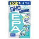 DHC EPA 60粒