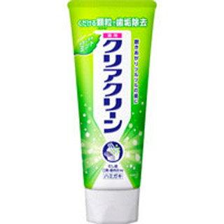 デンタルケア, 歯磨き粉  ST 130g