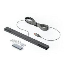 Wii sensor bar set