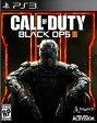 PS3 Call of Duty Black Ops III 【アジア版】<コール オブ デューティ ブラックオプスIII>
