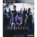 Ps3-resident-evil-6