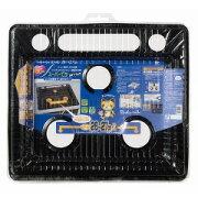 まとめ買い システムガスマット スーパー ブラック バーナー 4901987224600